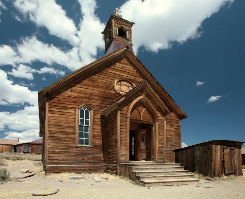 Church_in_Bodie_CA_edit1