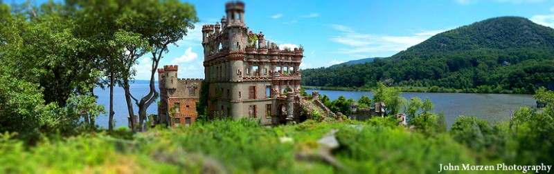 bannerman-castle2