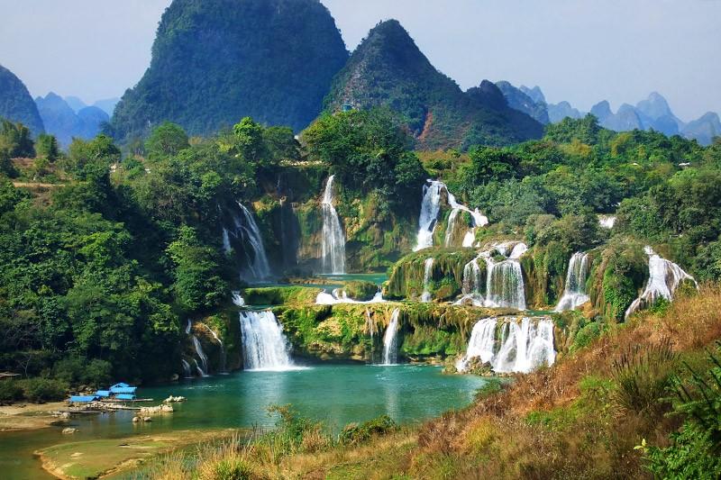 detian-waterfall-photo-detian-waterfall-falls-chinese-side
