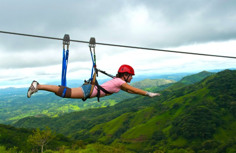 superman_zip_line_costa_rica