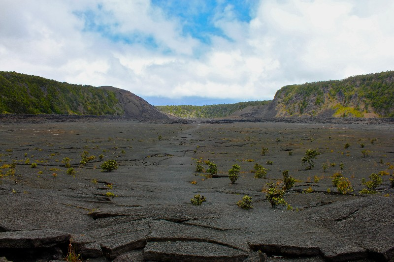 Kilauea_Iki_Trail_Volcanoes_NP