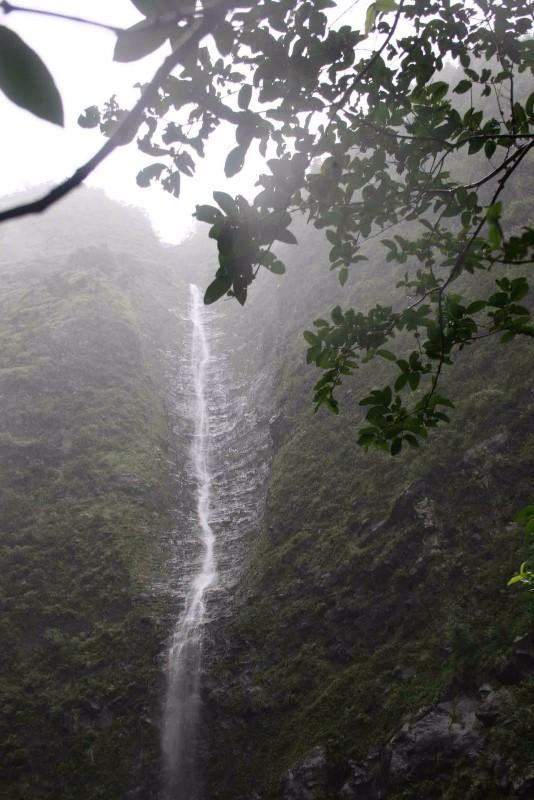 hanakoo-falls