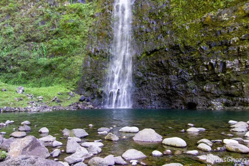 hanakoo-falls2