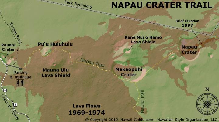 hawaii-napau_crater_trail